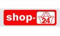 Интернет магазин shop-24.com.ua