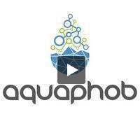 Aquaphob