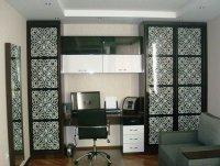 Студия мебели Соловей