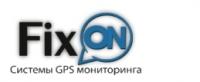 fixon.com.ua