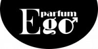 Ego Parfum
