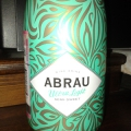 Отзыв о Абрау-Дюрсо: Купил наугад и не прогадал
