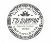 Тату студия T.D.Dnipro' отзывы