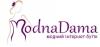 Интернет-магазин ModnaDama отзывы