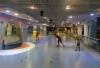Роллердром в ТРЦ Depo't center (Черновцы) отзывы