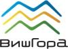 Горнолыжный комплекс Вышгора отзывы