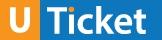 Билеты онлайн UTicket