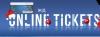 Купиь билеты онлайн onlinetickets.com.ua отзывы