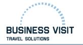 Купить билеты онлайн Business Visit