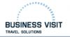 Купить билеты онлайн Business Visit отзывы