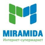 Мирамида (интернет-магазин игрушек)