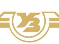Покупка билетов онлайн Укрзализныця