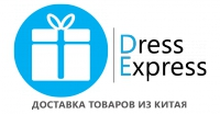 DRESS-Express