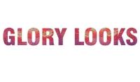 Интернет-магазин GLORY LOOKS