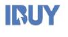 Интернет-магазин бытовой техники IBUY.UA