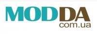 Интернет-магазин одежды modda.com.ua