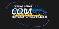 Магазин Comtrade