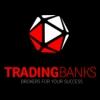 TradingBanks отзывы