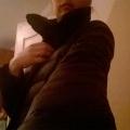 Отзыв о ANSWEAR.ua: Курточка Mango