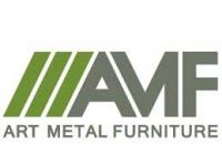Интернет-магазин мебели AMF