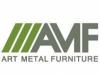 Интернет-магазин мебели AMF отзывы