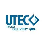Компания UTEC