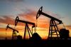 Цена на нефть отзывы