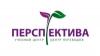 """Творческие мастерские """"Перспектива"""""""