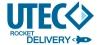 UTEC отзывы