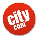 City.Com Интернет магазин техники