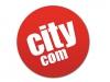 City.Com (Сити ком) Интернет магазин техники