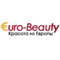 Euro-Beauty
