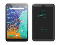 Планшет Pixus touch 8 3g