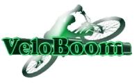 VeloBoom
