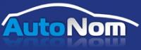 Интернет-магазин автозапчастей AutoNom