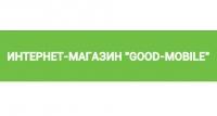 Интернет-магазин Good-Mobile