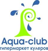 """Интернет-магазин кулеров для воды """"Аква-Клуб Украина"""""""