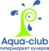"""Интернет-магазин кулеров для воды """"Аква-Клуб Украина"""" отзывы"""