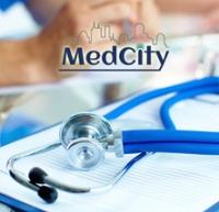 Клиника «МЕД СИТИ»