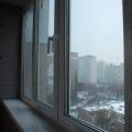 """Отзыв о Компания """"Твое окно"""": Замовили раз і звертались ще)"""