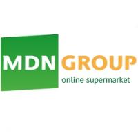 Онлайн-супермаркет MDNgroup