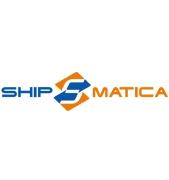 Shipmatica - доставка товаров из США