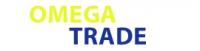 Интернет-магазин Omega Trade