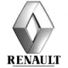 СТО Renault Bus Service отзывы