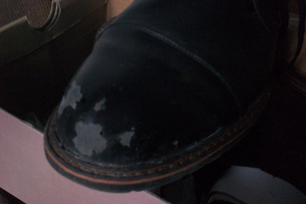 ab609e0221fa2d ЦентрОбувь отзывы - Обувь - Первый независимый сайт отзывов Украины