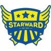 STARWARD отзывы
