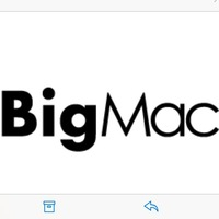 bigmac.com.ua