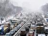 Пробки в Киеве отзывы