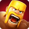 Clash of Clans отзывы