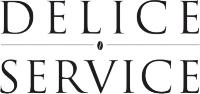 Delice Service
